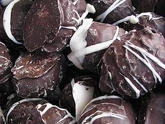 ChocolateCandy